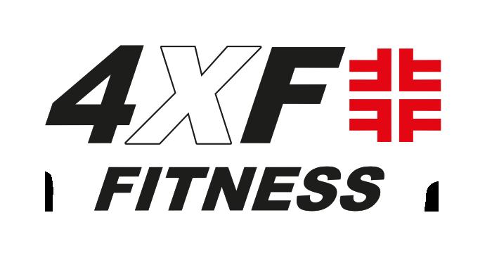 4XF FITNESS